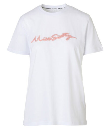 MISS-SIXTY-WHITE-T-SHIRT-WITH-SEQUINS